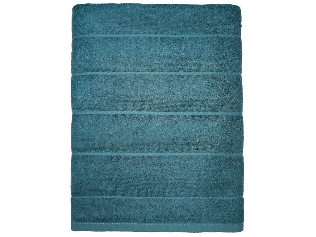 Полотенце Bonita Ривьера 50x90 Turquoise 21010119165