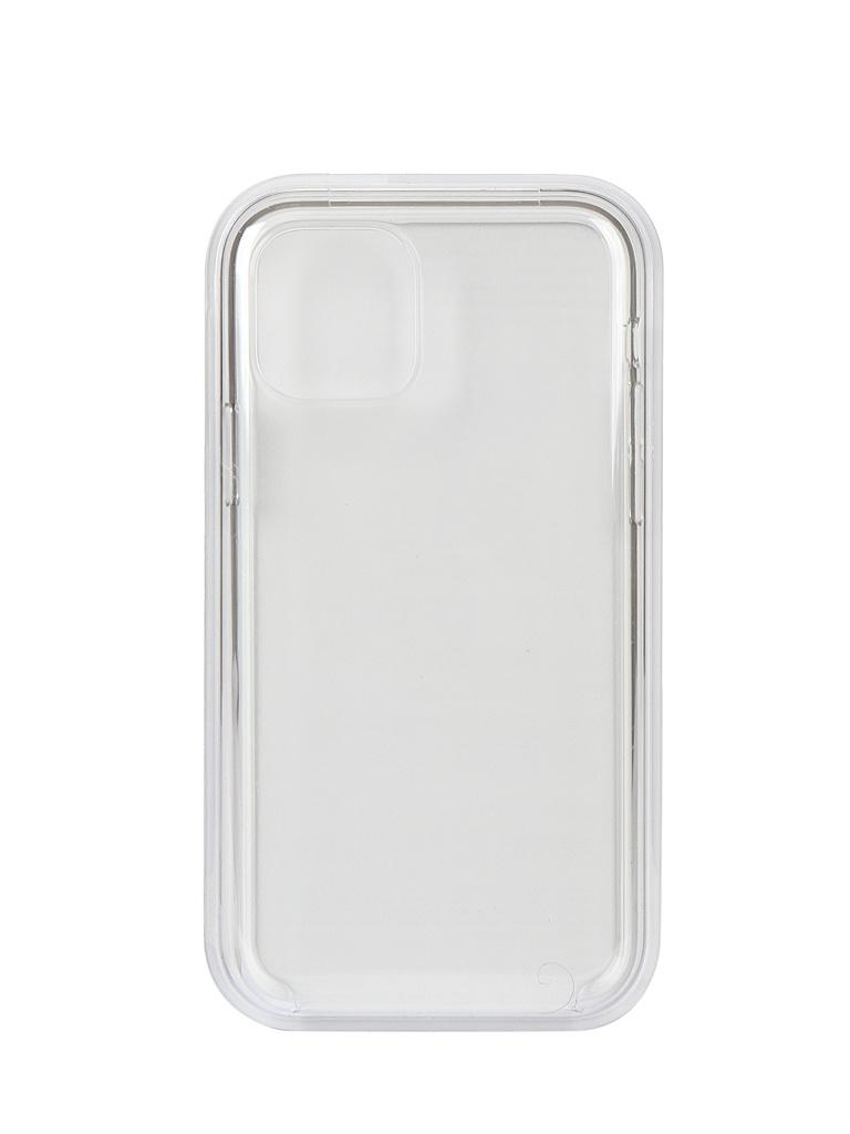 Чехол для APPLE iPhone 11 Pro Clear Case MWYK2ZM/A