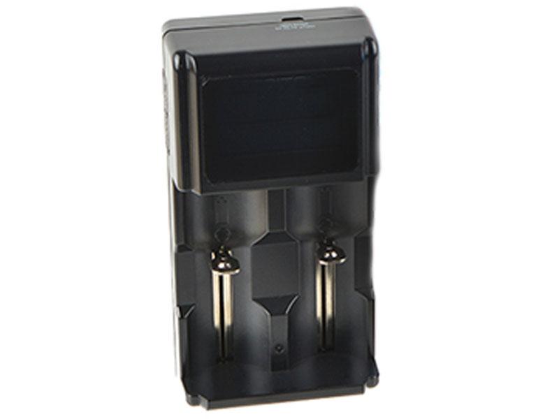 Зарядное устройство Зарядное устройство Robiton MasterCharger 2H Pro — MasterCharger 2H Pro