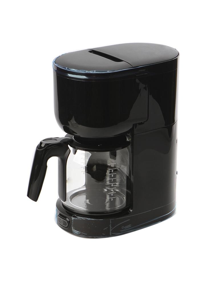 Кофеварка Braun KF 3120 BK кофеварка капельная braun kf 560 1 с фильтром brita