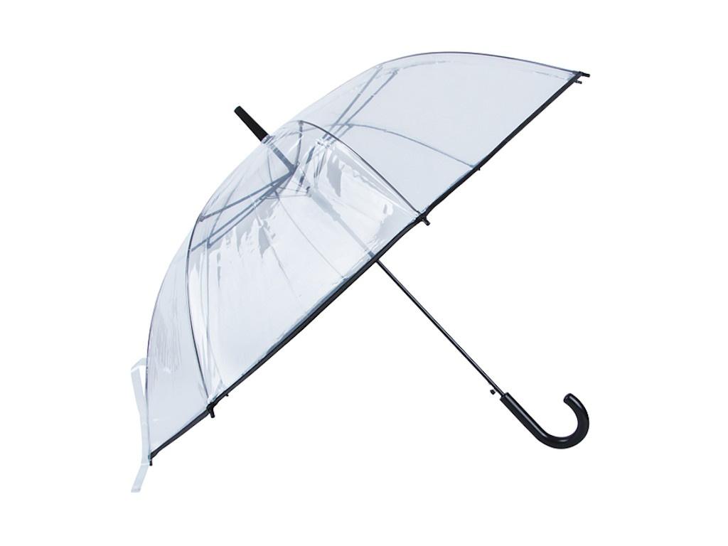 Зонт Эврика 99548