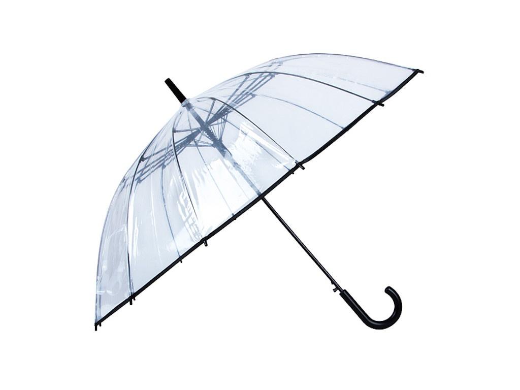 Зонт Эврика 99549