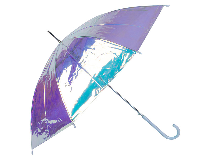 Зонт Эврика 99553