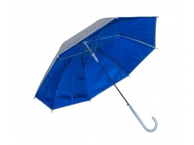 Зонт Эврика 99552