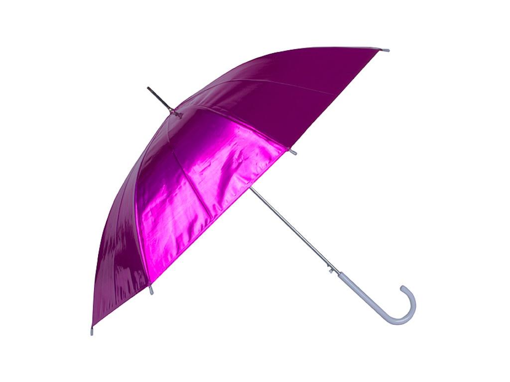 Зонт Эврика 99551