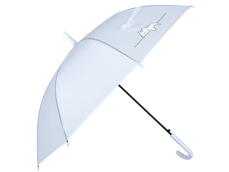 Зонт Эврика Котик. Не будить №5 99562