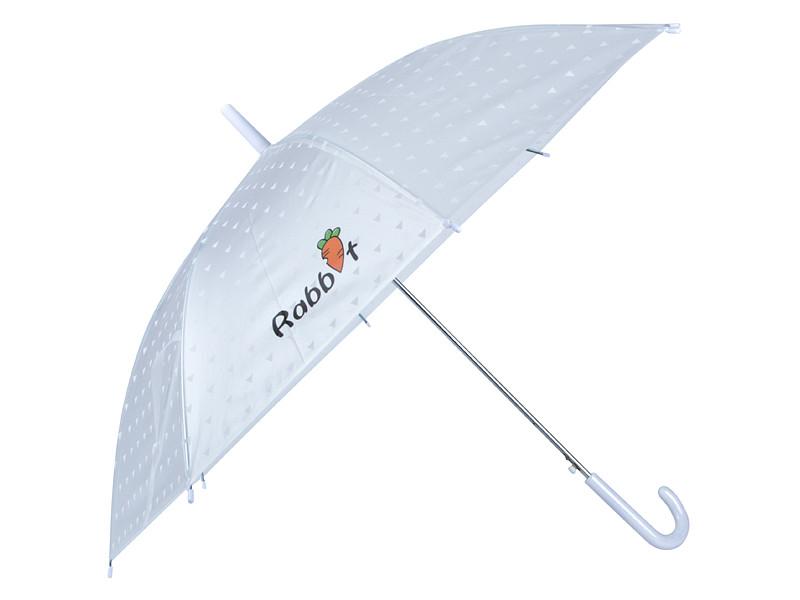Зонт Эврика Зайка №4 99557