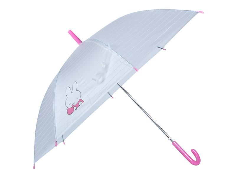 Зонт Эврика Зайка №3 99556