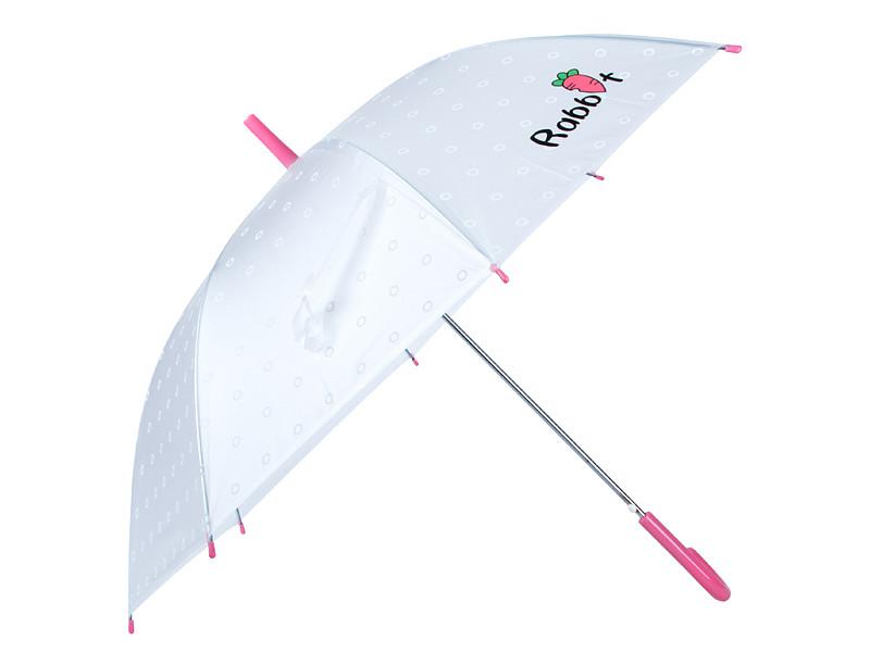 Зонт Эврика Зайка №2 99555