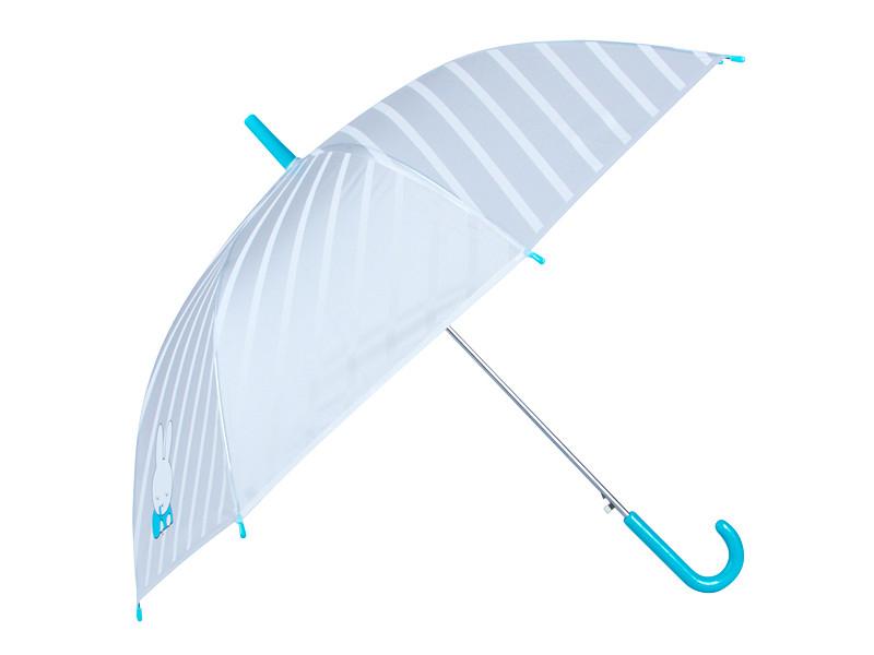 Зонт Эврика Зайка №1 99554