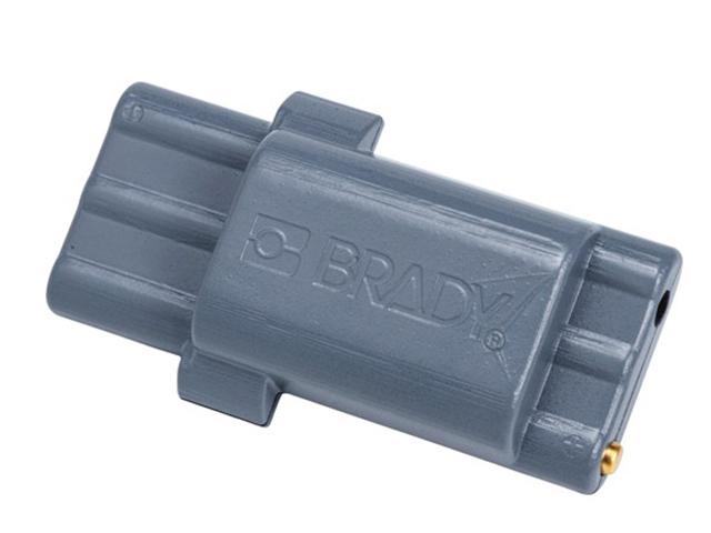Аккумулятор Brady BMP21-Plus brd139540