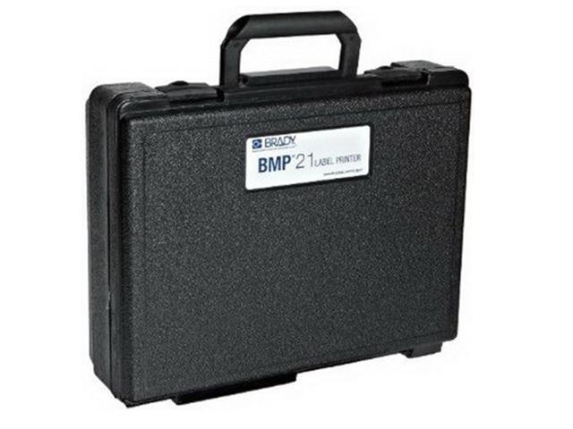 Кейс Brady BMP21-HC brd139542