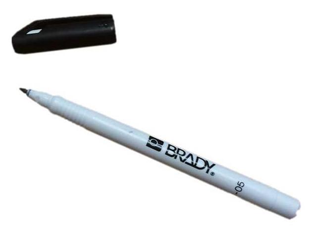Маркер Brady BFS-05 brd335091