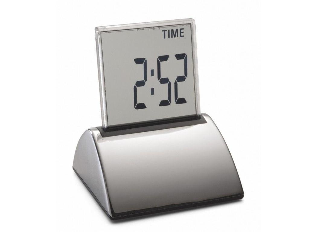 Часы Philippi Touch 11486