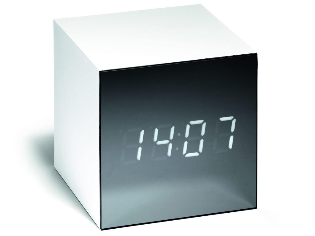 Часы Philippi One 10129.60
