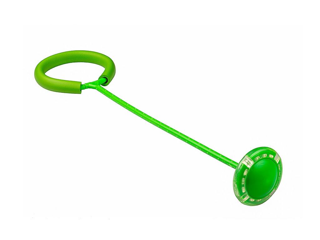 Нейроскакалка КруВер КВ-002 Green