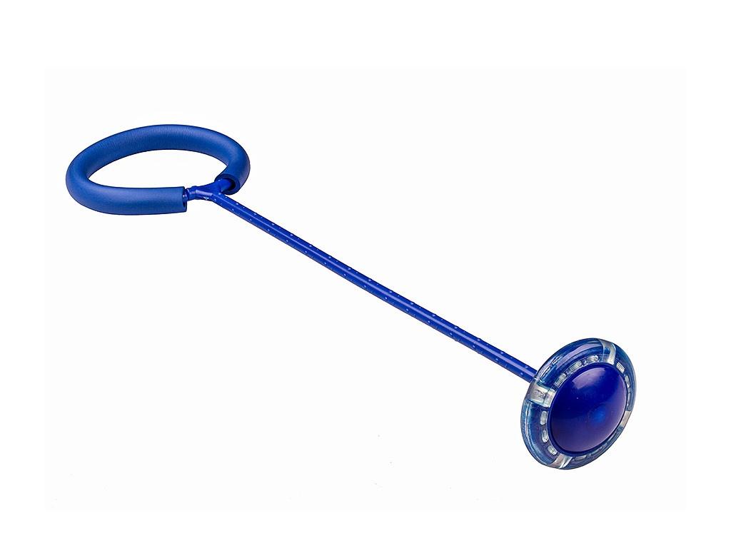 Нейроскакалка КруВер КВ-002 Blue