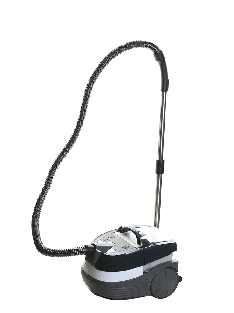Пылесос Bosch BWD41720