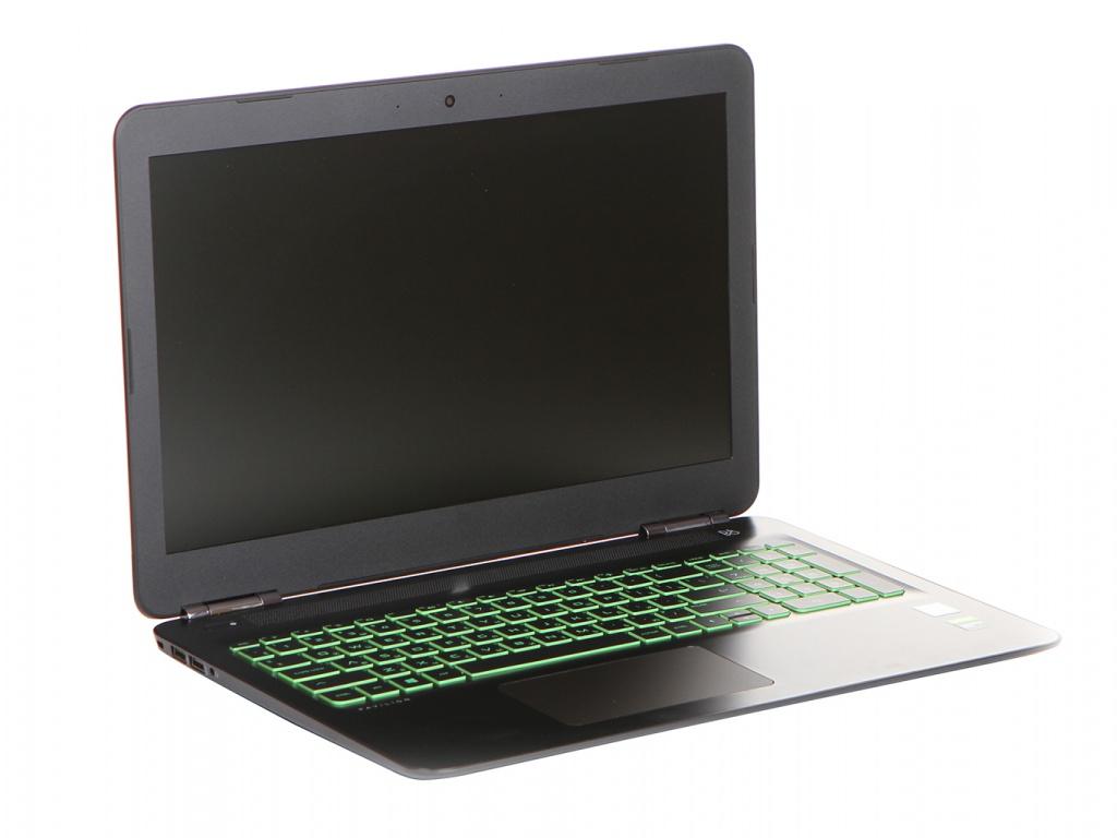 Ноутбук HP Pavilion 15-bc520ur Black 7JT77EA (Intel Core i5-9300H 2.4 GHz/8192Mb/512Gb SSD/nVidia GeForce GTX 1650 4096Mb/Wi-Fi/Bluetooth/Cam/15.6/1920x1080/Windows 10 Home 64-bit) ноутбук hp 15 da0124ur 4kg49ea jet black intel core i5 8250u 1 6 ghz 8192mb 1000gb 128gb ssd no odd nvidia geforce mx130 4096mb wi fi cam 15 6 1920x1080 windows 10 64 bit