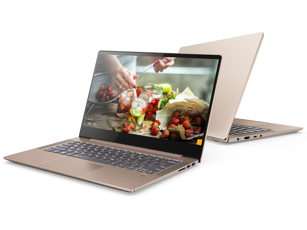 Ноутбук Lenovo S540-14API 81NH003KRU (AMD Ryzen 7 3700U 2.3GHz/12288Mb/256Gb SSD/AMD Radeon RX Vega 10/Wi-Fi/Bluetooth/Cam/14/1920x1080/Windows 10)