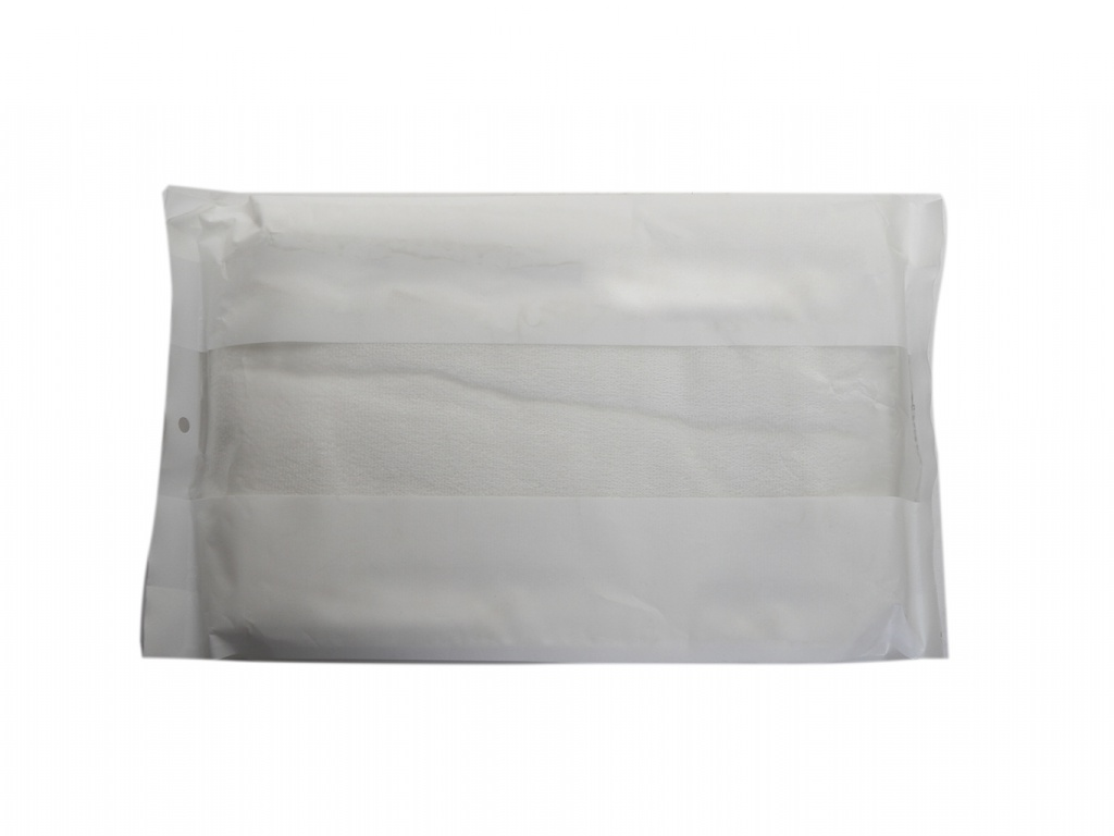 Полотенце Xiaomi Air Series ZSH 130x60cm White
