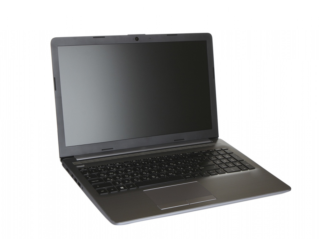Ноутбук HP 250 G7 Silver 6EC67EA (Intel Core i5-8265U 1.6 GHz/8192Mb/256Gb SSD/DVD-RW/nVidia GeForce MX110 2048Mb/Wi-Fi/Bluetooth/Cam/15.6/1920x1080/Windows 10 Pro 64-bit)