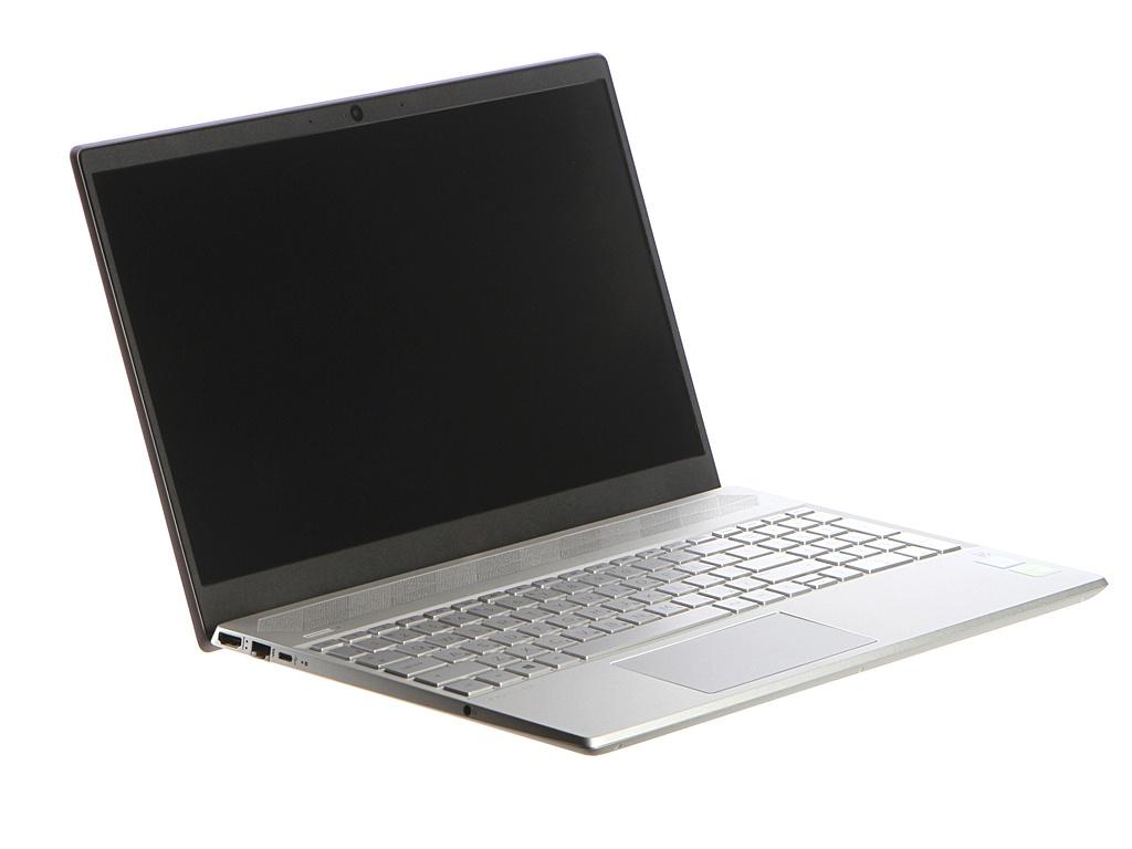 Ноутбук HP Pavilion 15-cs2017ur 6RK78EA (Intel Core i5-8265U 1.6GHz/8192Mb/1000Gb/nVidia GeForce MX250 2048Mb/No ODD/Wi-Fi/Bluetooth/Cam/15.6/1920x1080/Windows 10 64-bit) ноутбук hp 15 da0124ur 4kg49ea jet black intel core i5 8250u 1 6 ghz 8192mb 1000gb 128gb ssd no odd nvidia geforce mx130 4096mb wi fi cam 15 6 1920x1080 windows 10 64 bit