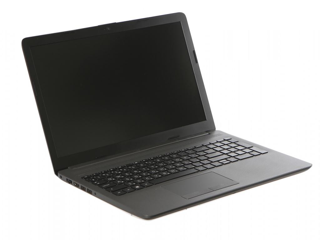 Ноутбук HP 255 G7 Dark Ash Silver 6HM03EA (AMD A4-9125 2.3 GHz/4096Mb/1000Gb/DVD-RW/AMD Radeon R3/Wi-Fi/Bluetooth/Cam/15.6/1366x768/DOS)