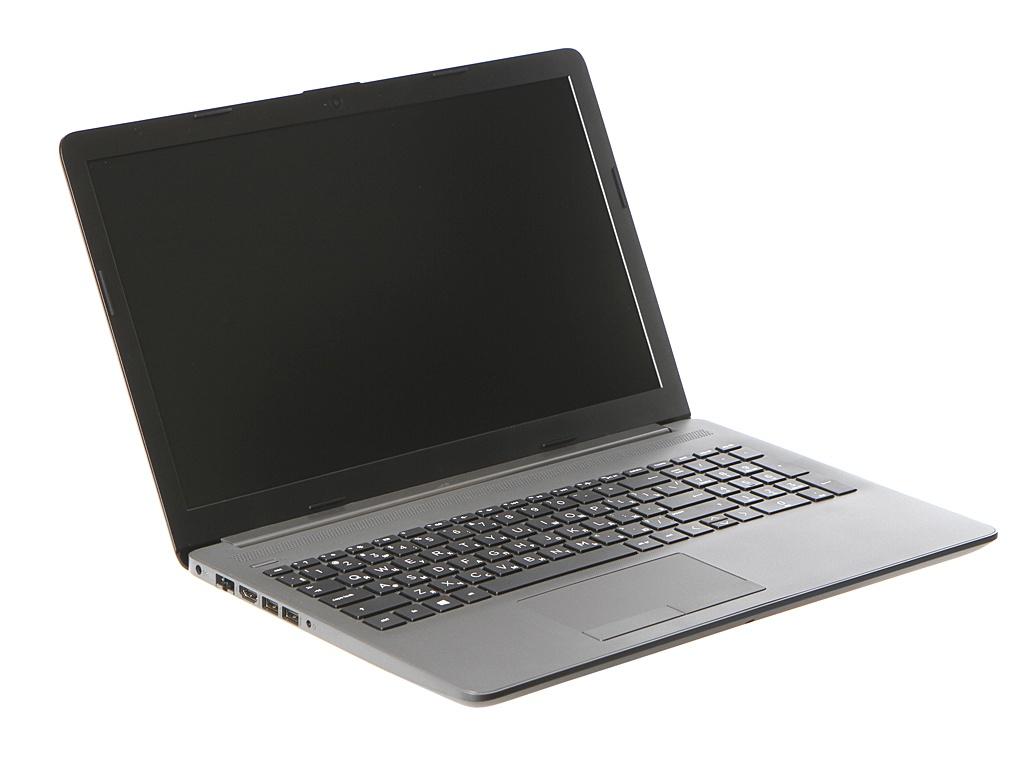 Ноутбук HP 255 G7 Dark Ash Silver 6HM05EA (AMD A4-9125 2.3 GHz/8192Mb/1000Gb/DVD-RW/AMD Radeon R3/Wi-Fi/Bluetooth/Cam/15.6/1366x768/DOS)