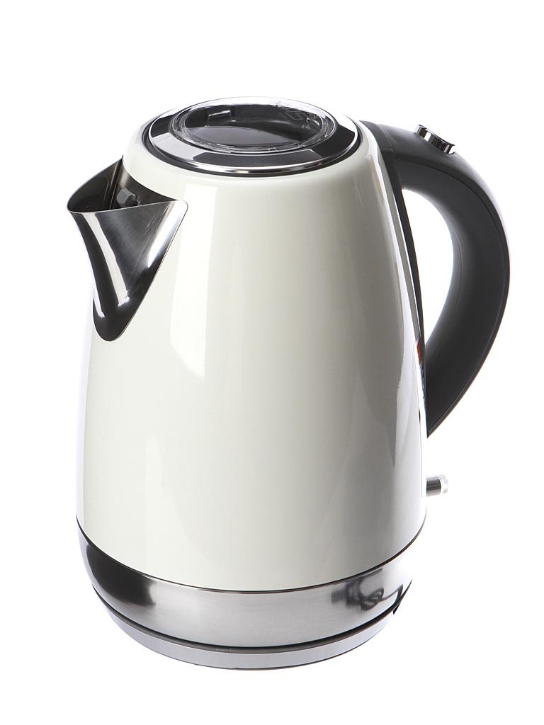 Чайник Redmond RK-M179 Beige