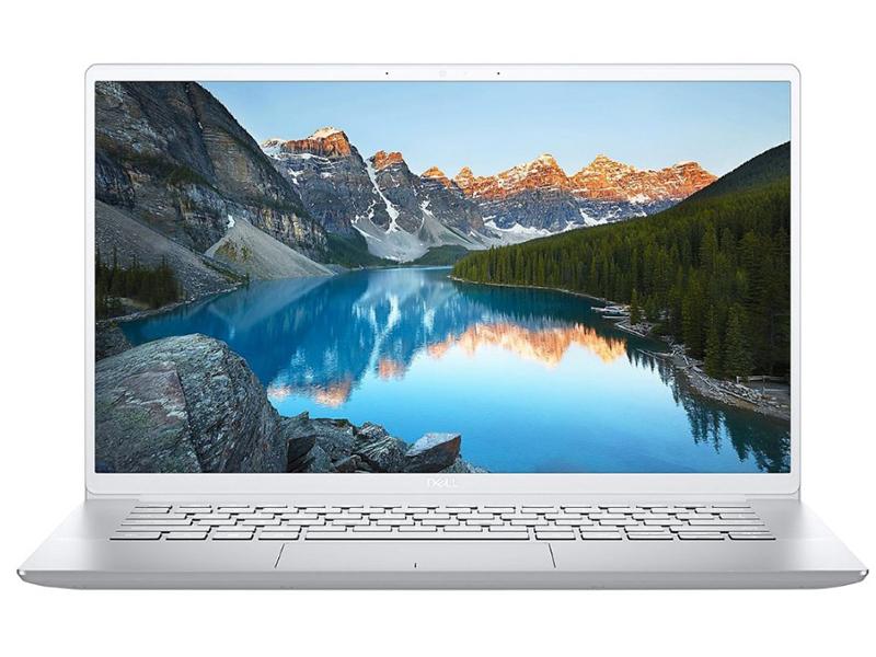 Ноутбук Dell Inspiron 7490 7490-7049 (Intel Core i5-10210U 1.6GHz/8192Mb/512Gb/nVidia GeForce MX250 2048Mb/Wi-Fi/Bluetooth/Cam/14/1920x1080/Windows 10 64-bit)