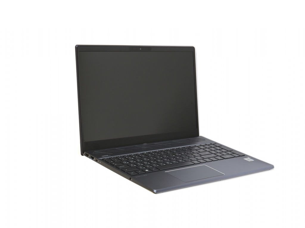 Ноутбук HP Pavilion 15-cs3011ur 8PJ54EA (Intel Core i5-1035G1 1.0GHz/8192Mb/256Gb SSD/Intel UHD Graphics/No ODD/Wi-Fi/Bluetooth/Cam/15.6/1920x1080/Windows 10)