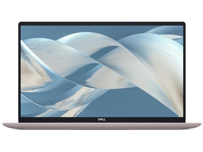 Ноутбук Dell Inspiron 7490 7490-7056 (Intel Core i5-10210U 1.6 GHz/8192Mb/512Gb SSD/No ODD/nVidia GeForce MX250 2048Mb/Wi-Fi/Bluetooth/Cam/14/1920x1080/Windows 10)