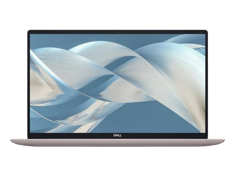 Ноутбук Dell Inspiron 7490 7490-7070 (Intel Core i7-10510U 1.8GHz/16384Mb/512Gb SSD/No ODD/nVidia GeForce MX250 2048Mb/Wi-Fi/Bluetooth/Cam/14/1920x1080/Windows 10) компьютер dell precision 3630 mt intel core i7 8700 3200 mhz 16gb 256gb ssd dvd rw nvidia geforce gtx 1080 10gb dos