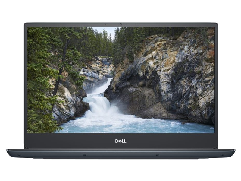 Ноутбук Dell Vostro 7590 7590-3269 (Intel Core i5-9300H 2.4 GHz/8192Mb/256Gb SSD/No ODD/nVidia GeForce GTX 1050 3072Mb/Wi-Fi/Bluetooth/Cam/15.6/1920x1080/Windows 10 Pro) компьютер dell precision 3630 mt intel core i7 8700 3200 mhz 16gb 256gb ssd dvd rw nvidia geforce gtx 1080 10gb dos