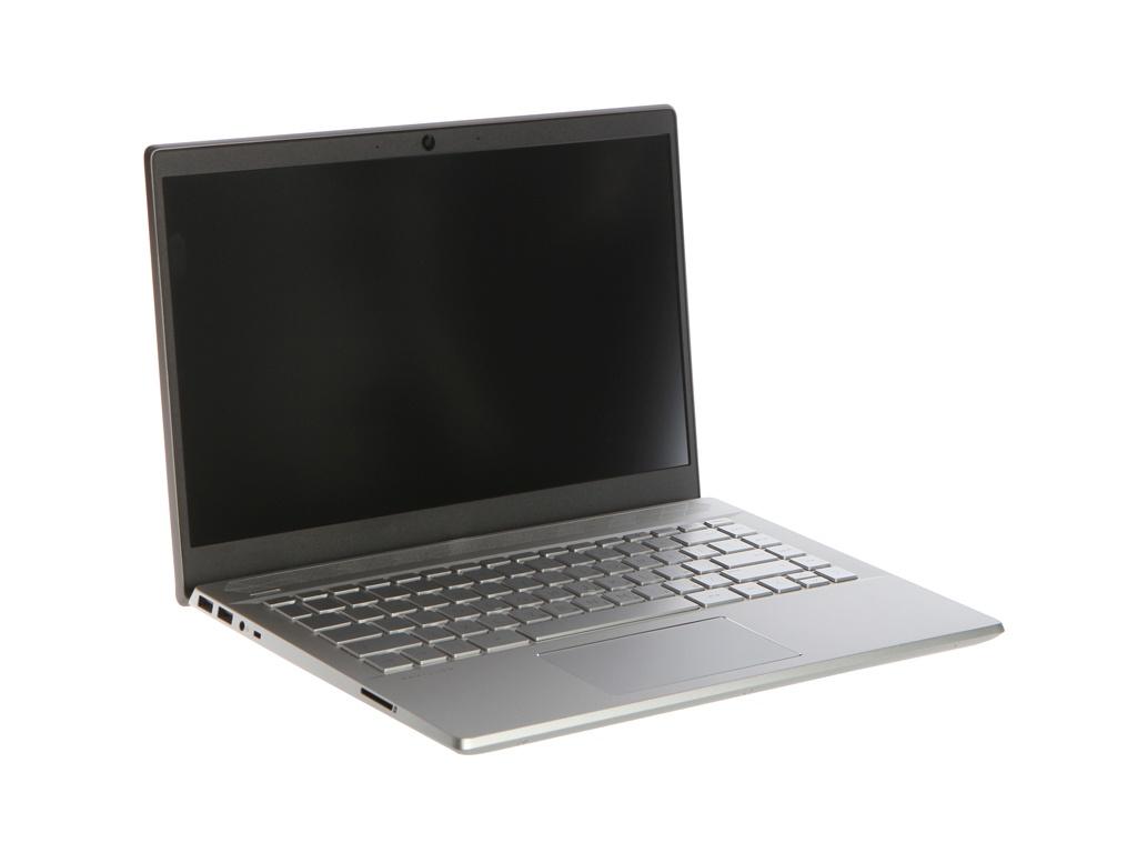 Ноутбук HP Pavilion 14-ce3014ur 8PJ84EA (Intel Core i5 1035G1 1.1GHz/8192Mb/512Gb SSD/Intel UHD Graphics/No ODD/Wi-Fi/Bluetooth/Cam/14.0/1920x1080/Windows 10)