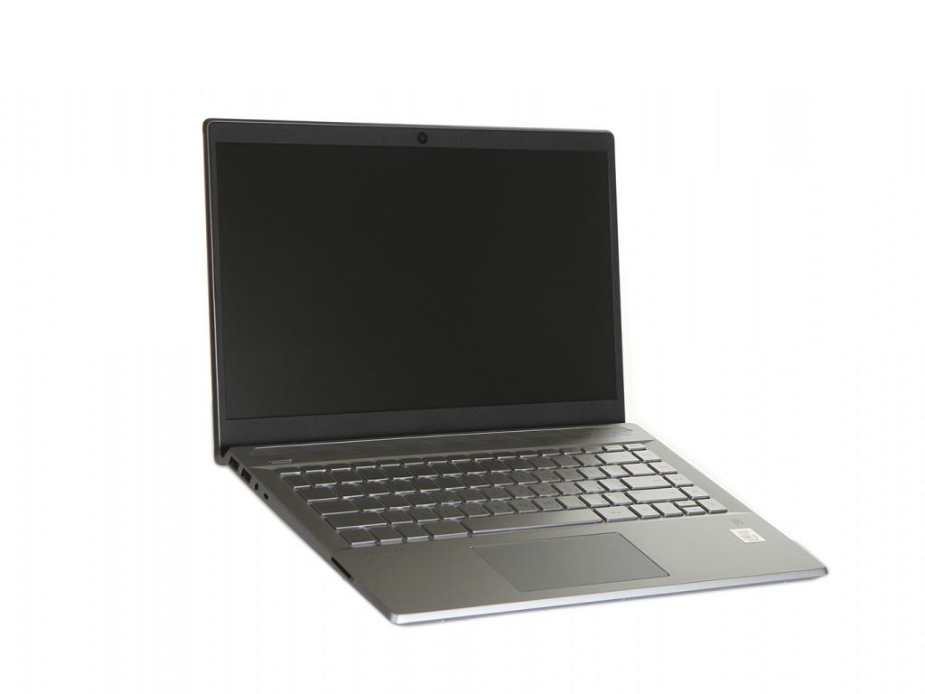 Ноутбук HP Pavilion 14-ce3000ur 8PJ94EA (Intel Core i5-1035G1 1.1GHz/8192Mb/256Gb SSD/Intel UHD Graphics/No ODD/Wi-Fi/Bluetooth/Cam/14.0/1366x768/Windows 10)