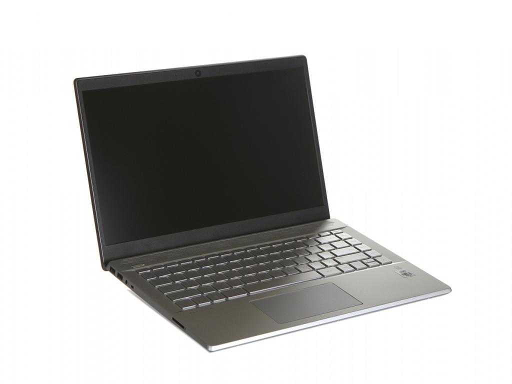 Ноутбук HP Pavilion 14-ce3010ur 8PJ89EA (Intel Core i5-1035G1 1.1GHz/8192Mb/256Gb SSD/Intel UHD Graphics/No ODD/Wi-Bluetooth/Cam/14.0/1920x1080/Windows 10)