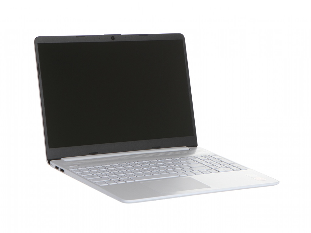 Ноутбук HP 15s-eq0004ur 8PK78EA (AMD Ryzen 5 3500U 2.1GHz/8192Mb/256Gb SSD/No ODD/AMD Radeon Vega/Wi-Fi/15.6/1920x1080/Windows 10 64-bit)