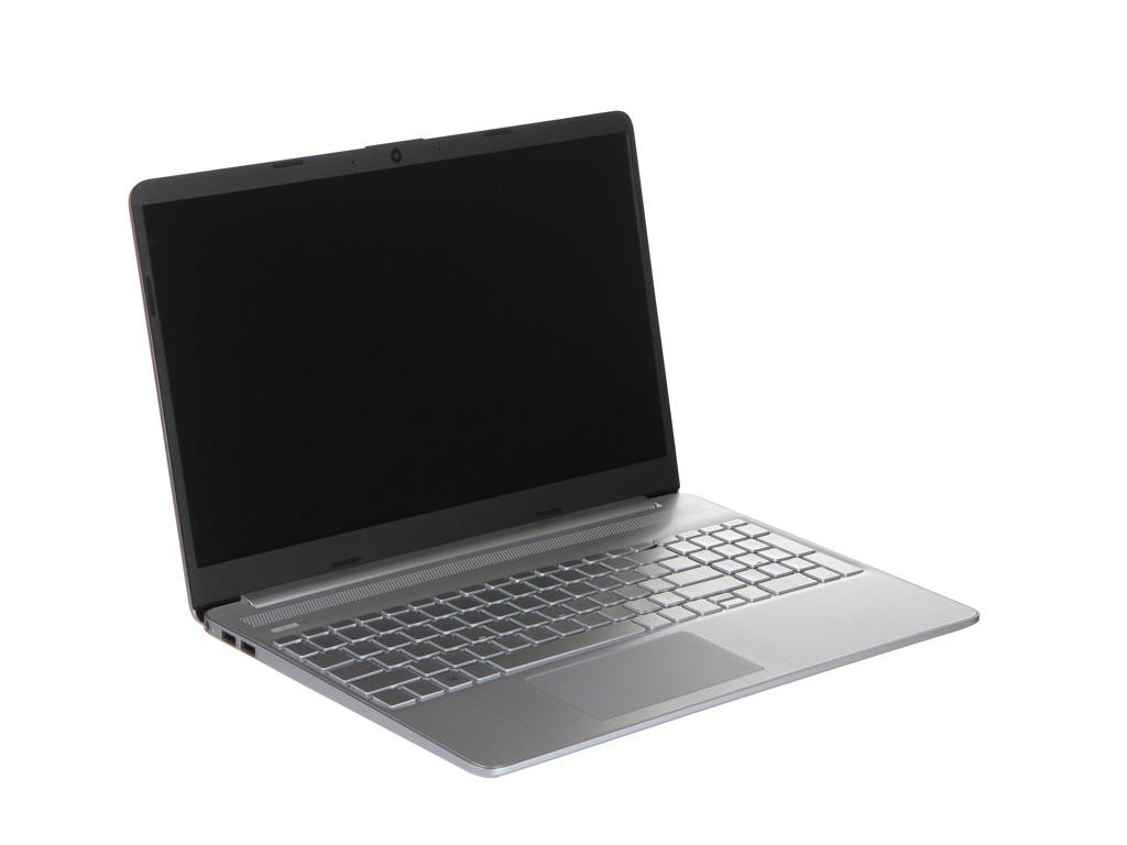 Ноутбук HP 15s-eq0002ur 8PK80EA (AMD Ryzen 3 3200U 2.6GHz/4096Mb/256Gb SSD/No ODD/AMD Radeon Vega/Wi-Fi/15.6/1920x1080/Windows 10 64-bit)