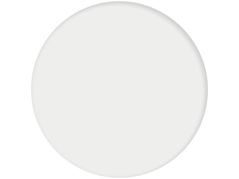 Зарядное устройство CBR CWC 155 White