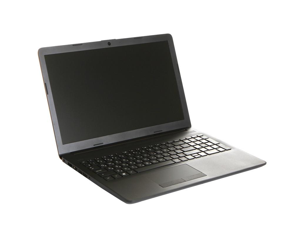 Ноутбук HP 15-db1120ur 8KM09EA (AMD Athlon 300U 2.4GHz/4096Mb/256Gb SSD/AMD Graphics/No ODD/Wi-Fi/Bluetooth/Cam/15.6/1920x1080/Windows 10)