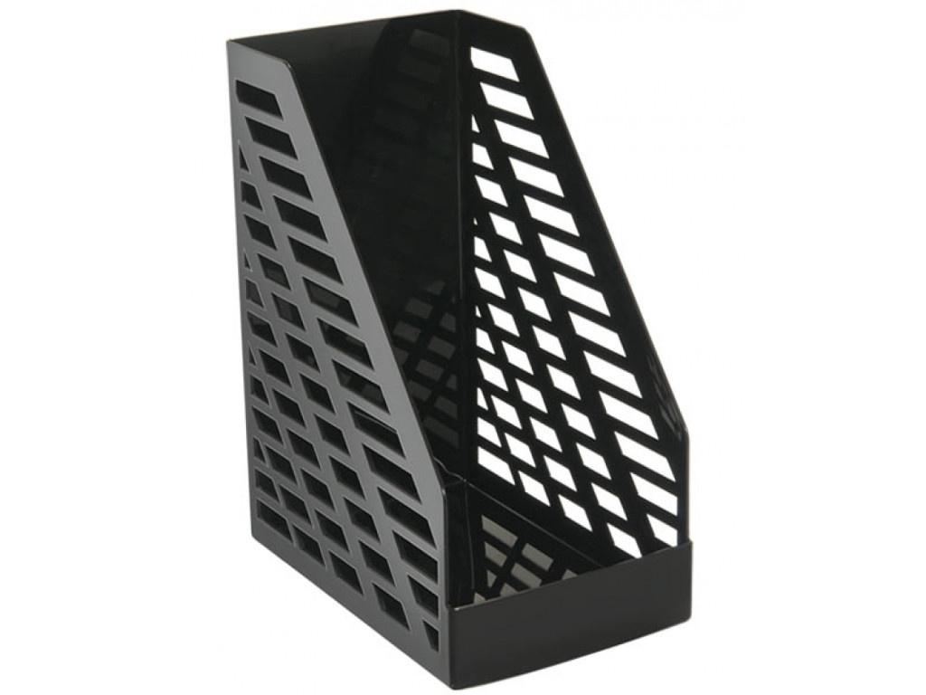 Лоток вертикальный СТАММ XXL ОФ333 Black