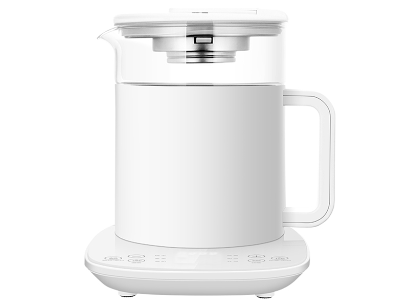 Чайник Xiaomi Qcooker Multi-Functional Hot Pot CS-YS01