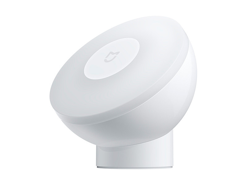 Светильник Xiaomi Mijia Night Light 2 MJYD02YL