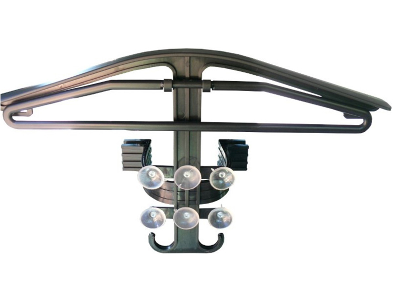 Вешалка на подголовник Z-Track SmartHanger