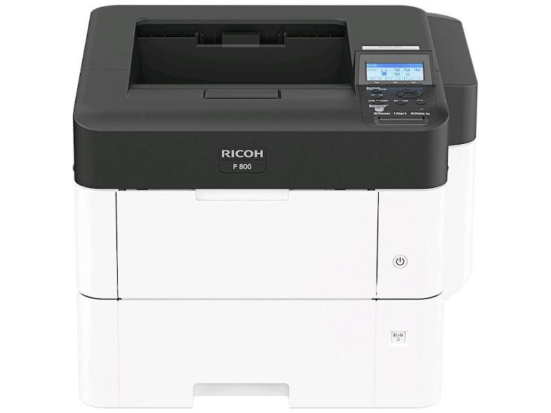 Принтер Ricoh P 800 418470