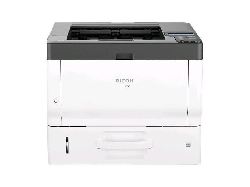 Принтер Ricoh P 502 418495