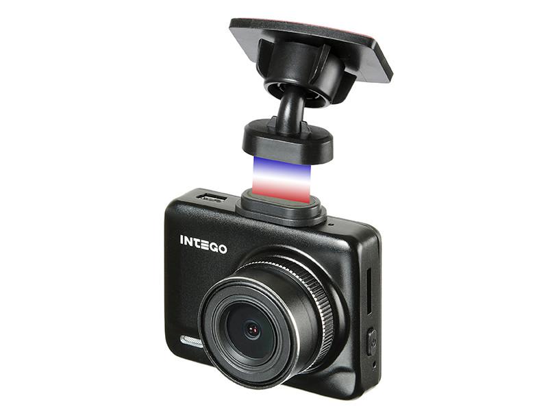 Видеорегистратор Intego VX-850FHD цена