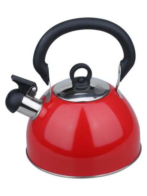 Чайник Bekker 2.0L BK-S623